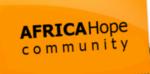 Africa Hope Community