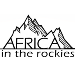 Africa in the Rockies