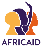 AFYA Professional Advisory Board supporting AfricAid