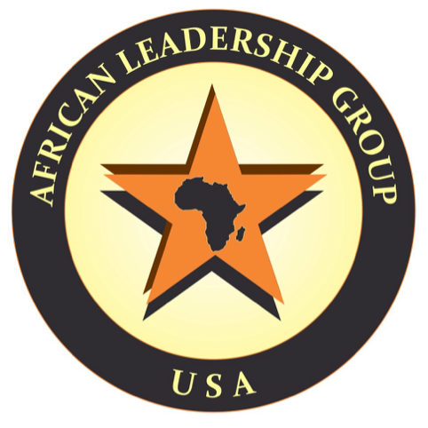 African Leadership Group