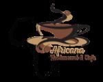 Africana Cafe