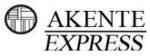Akente Express