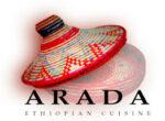 Arada Restaurant