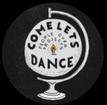 Come Let's dance