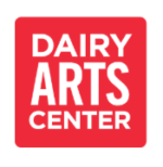 Dairy Center for the Arts
