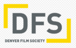 Denver Film Society