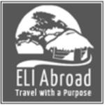 ELI Abroad