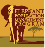 Elephant Population Management