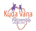 Kuda Vana Partnership