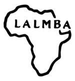 Lalmba Association