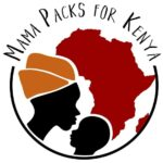 Mama Packs for Kenya