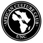 University of Northern Colorado – African Students United