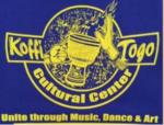 Kofi Togo Cultural Center Foundation