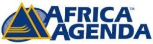 Africa-Agenda4_High-Res-e1494567569355