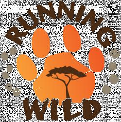 Running Wild – Racing Agaianst Extinction