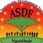 African Sustainable Development Foundation – ASDF