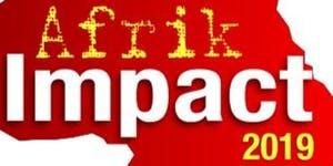 Africak Impact 2019