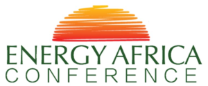 Annual Energy Africa Conference